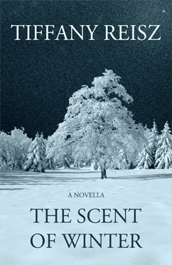 The Scent of Winter: The Original Sinners #6.5