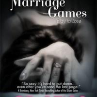 総合評価4: Marriage Games: The Games Duet #1