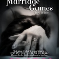 総合評価4: Marriage Games: The Games Duet #1
