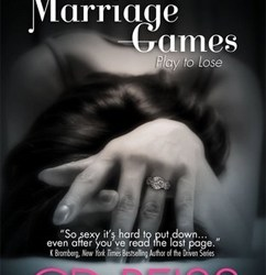 Marriage Games: The Games Duet (1)