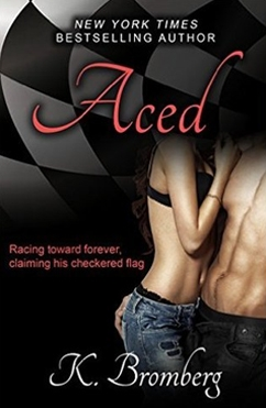 Aced: Driven #4