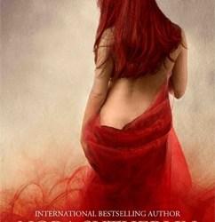 The Red  – An erotic fantasy – レビュー補足 : The Godwicks Series (1)