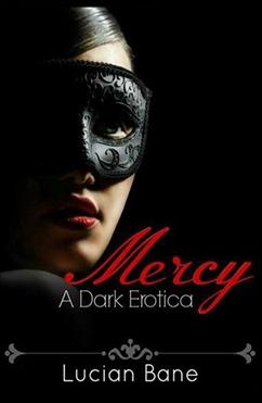 総合評価3: Mercy: Mercy #1
