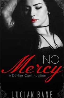 総合評価4: Mercy: No Mercy #2