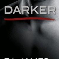 総合評価3: Darker: Fifty Shades of Grey #5
