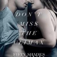 映画: Fifty Shades Freed