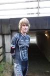 Gordon (PBK Team Long Sleeve Skinsuit   02-01-2014)