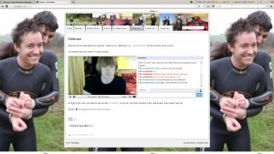 Wetsuitlads webcam