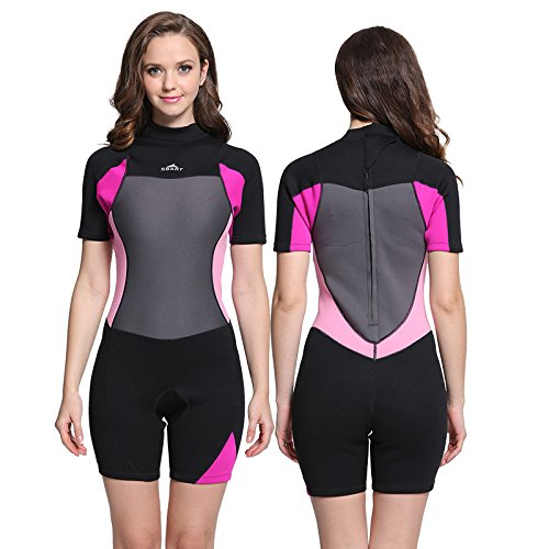 9a942e94f7 Mens, Womens, Boys & Girls Wetsuits | Wide selection & Discount ...