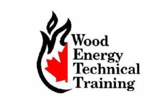 Wood Energy Technical Training for Barrie, Alliston or Orillia