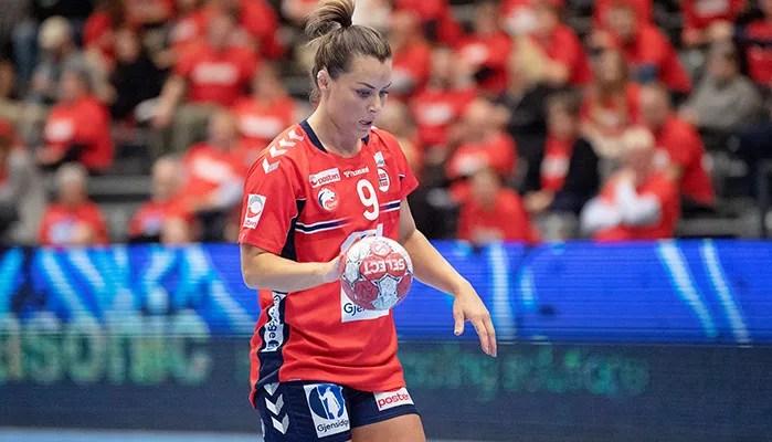 handball em 2020 der damen