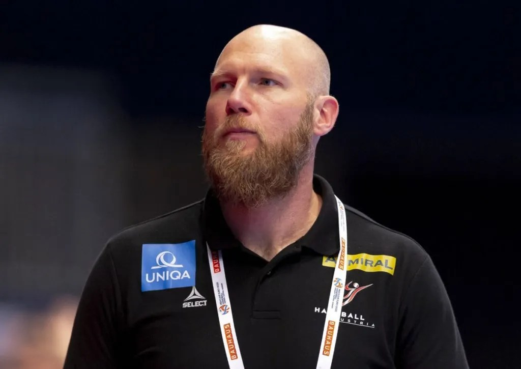 https www wettbasis com sportwetten tipps oesterreich schweiz tipp prognose quoten handball wm 2021