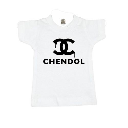 Chendol-white-mini-tee-miniature-figurine-toy-clothing