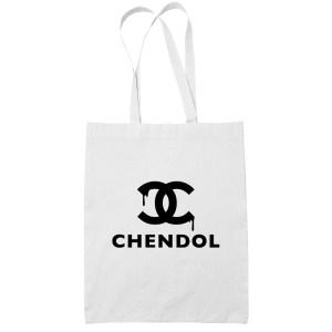 chendol-cotton-white-tote-bag-carrier-shoulder-ladies-shoulder-shopping-grocery-bag-uncleanht