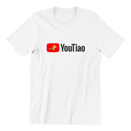 youtiao-teeshirt-white-tshirt-mens-singapore-cottont