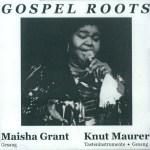 01_Gospel Roots