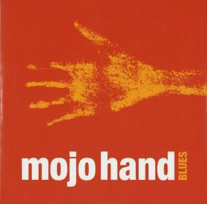 MojoHand Blues