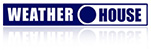 vdw-logo-weatherhouse