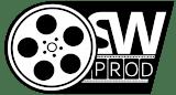 Logo SWPROD