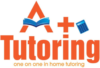 Private 1 on 1 In-Home Tutoring