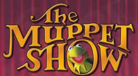 Die Muppet Show - Die komplette erste Staffel