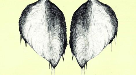 "ClickClickDecker ""Du Ich Wir Beide Zu Den Fliegenden Bauten"" Review"