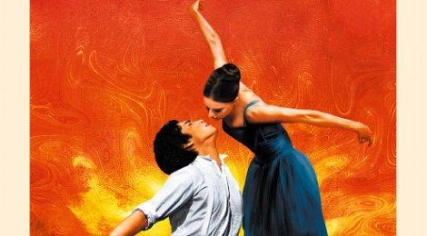 Maos letzter Tänzer I Review