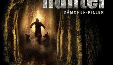 """Dorian Hunter – Dämonen-Killer """"Wolfshochzeit"""""""