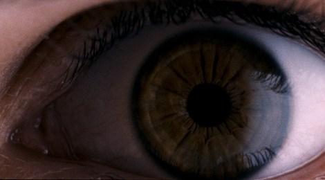 Amer – Die dunkle Seite der Träume (Koch Media)