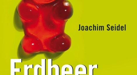Joachim Seidel - ErdbeerSchorsch (Piper)