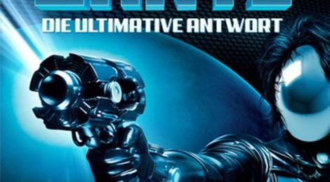 Gantz – Die ultimative Antwort (Sunfilm Entertainment/ Tiberius Film)