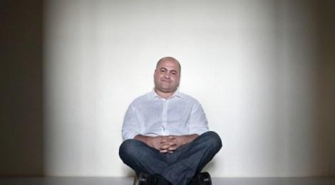 """Abdel Sellou - Einfach Freunde, Die wahre Geschichte des Pflegers Driss aus """"Ziemlich beste Freunde"""" (Ullstein)"""