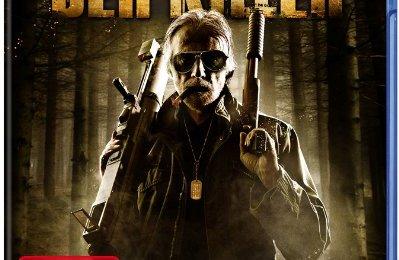 Der Killer – Er kennt keine Gnade (Sunfilm Entertainment/ Tiberius Film)