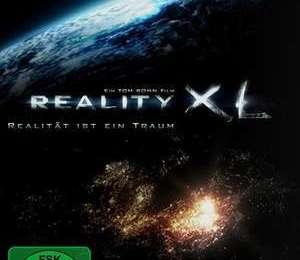 Reality XL - Realität ist ein Traum (Schröder Media)