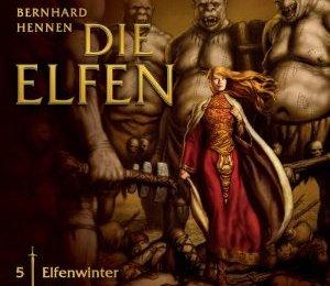 Elfenwinter - Episode 5 (Folgenreich/ Universal Music)