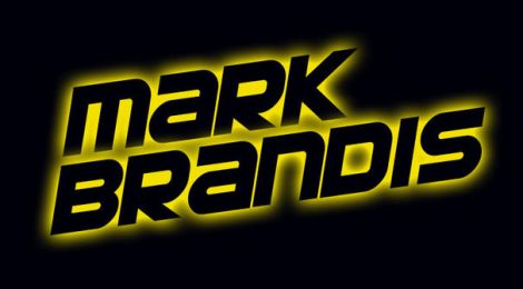 Mark Brandis - Abenteuer in der Welt von Morgen