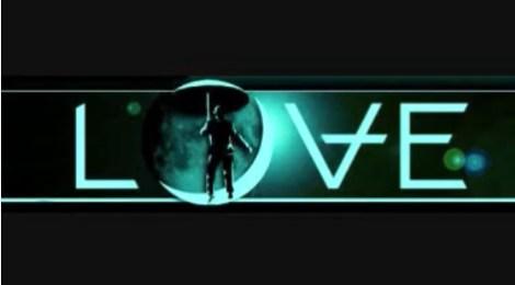 Angels & Airwaves - Love (Splendid Film)