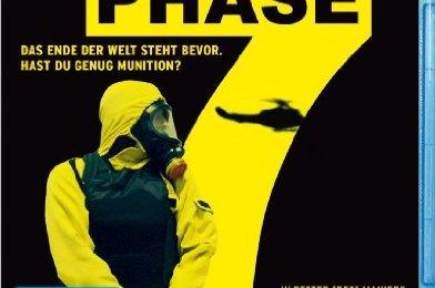 Phase 7 (Koch Media)