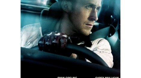 Drive (Universum Film)