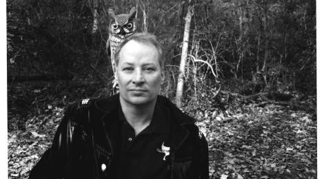 Special: Joe R. Lansdale im Golkonda-Verlag