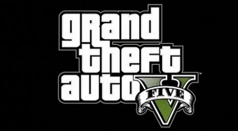 GTA V - Neue Screenshots und eine Preview