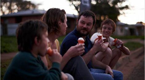 Die Morde von Snowtown  (Alamode Film/ Pierrot Le Fou)