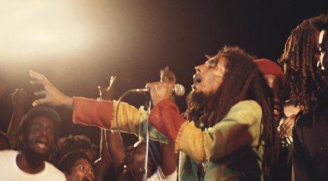 Marley  (Arthaus)