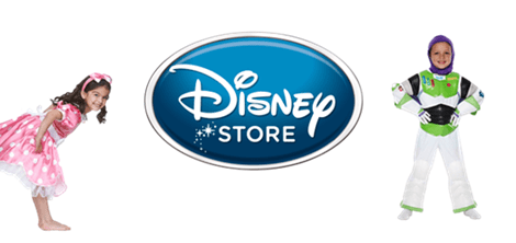 Für die Kleinen: Die perfekte Disney Geburtstagsparty!