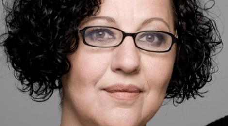 Edda Minck: Suppenmord - Kommissar Hölderling kocht  (rororo)