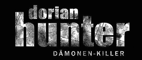 Dorian Hunter – Dämonen-Killer: Devil's Hill (Folge 20) (Folgenreich / Zaubermondverlag/ Universal)