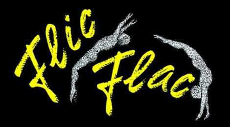 FlicFlac - HIGHLIG ABEND! Premiere am 18. Dezember 2012
