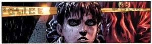 RTEmagicC_Batman_E1_P2.jpg