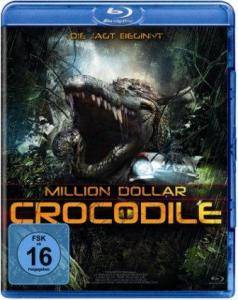 cover_miiliondollarcrocodile_bluray