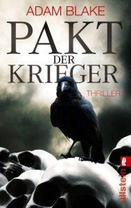 045060725-pakt-der-krieger